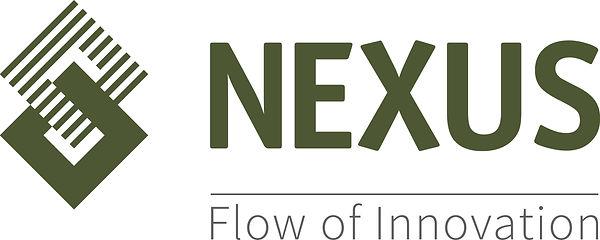 Logo_NEXUS_final.jpg