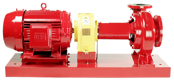 Patterson Frame-Mtd-End-Suction.png