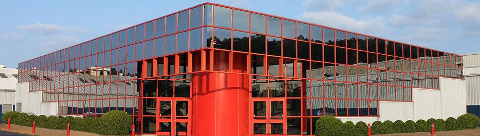 Patterson Building.jpg