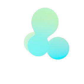 Turbulent_flow_print_TF06_261.jpg