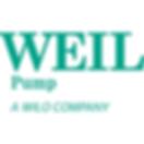Weil logo.png