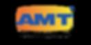 AMT-Pumps-logo.png