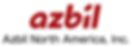 2016_Logo_Azbil_NA_Red_01.png