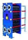 Sondex Heat Exchangers