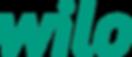 WILO_Logo_2013.svg.png