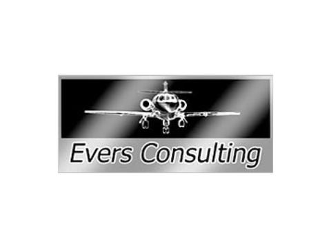 Evers Consulting