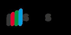 StratStep Consulting Logo - NEW - white