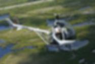 S300Cbi.jpg
