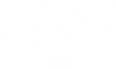 USATS Logo Design