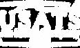 USATS_Logo_White.png