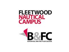 Fleetwood Nautical