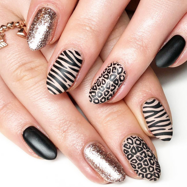Majestic Nails Photos10.png
