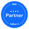 Colossal Motion partner with Wix