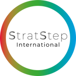 StratStep International Logo2.png