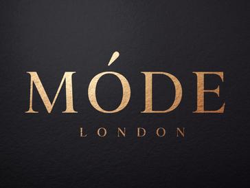 Mode London Logo.png