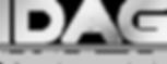 IDAG_Logo-01.png
