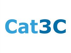 Cat3C