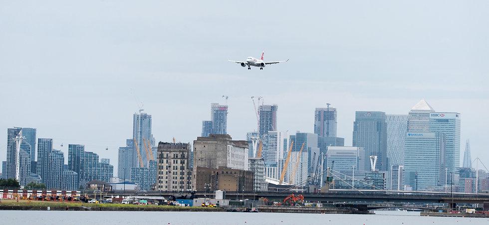 FAA Airplane/Airline Training