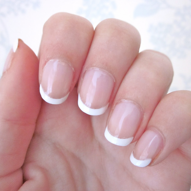 Majestic Nails Photos8.png
