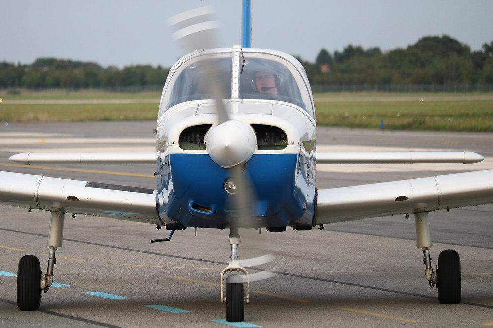 Aeros Academy Coventry