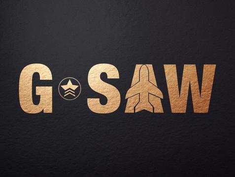 G-SAW Logo.png