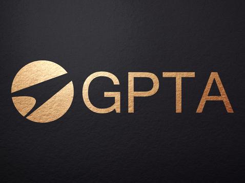 GPTA.png
