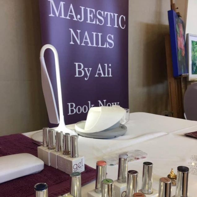 Majestic Nails Photos15.png