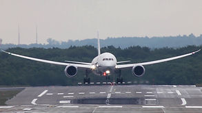 PPP Airplane
