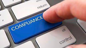 Providing excellent Compliance monitoring and Audits