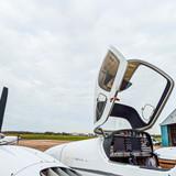 Aeros Photo Shoot
