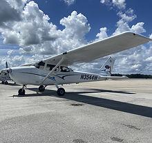 Airplane Training Programs