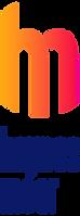 Haynes Mear Business Logo