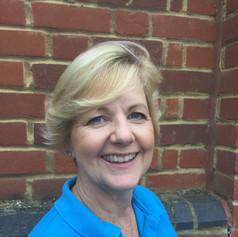 Gill Collingbourne