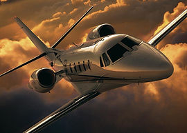 Providing quality flight training