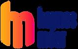 Full Haynes Mear Logo