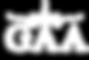 GAA Logo.png