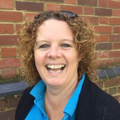 Julie Myles