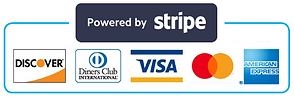 Payment-icons-Large_8.png