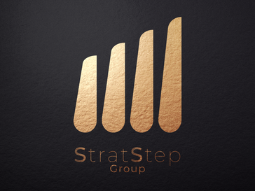 StratStep Group.png