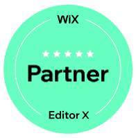 Colossal Partner with Wix