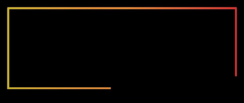 Prime commercial sales main logo