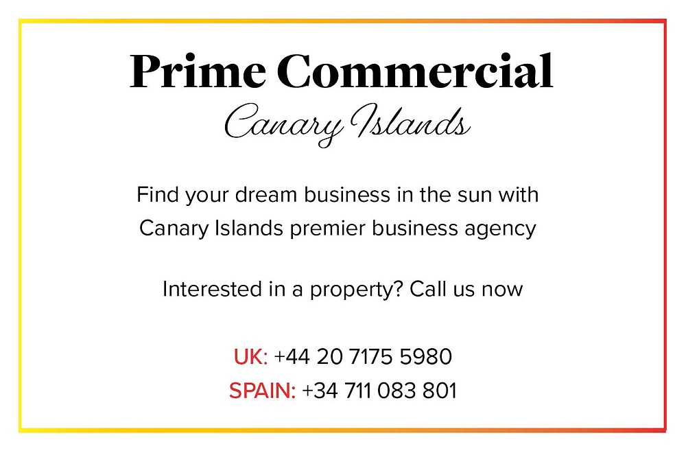 prime commercial sales contact information