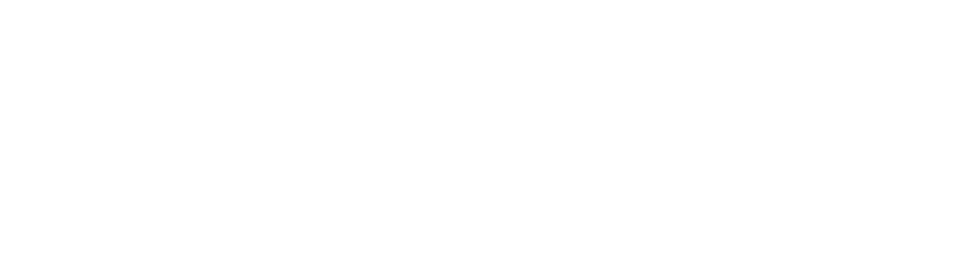 Global Pilot Training Alliance Logo