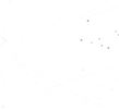 VNlogo_white_withoutbackground.png