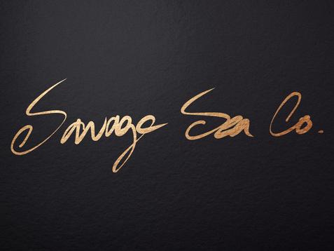 Savage Sea Co_.png