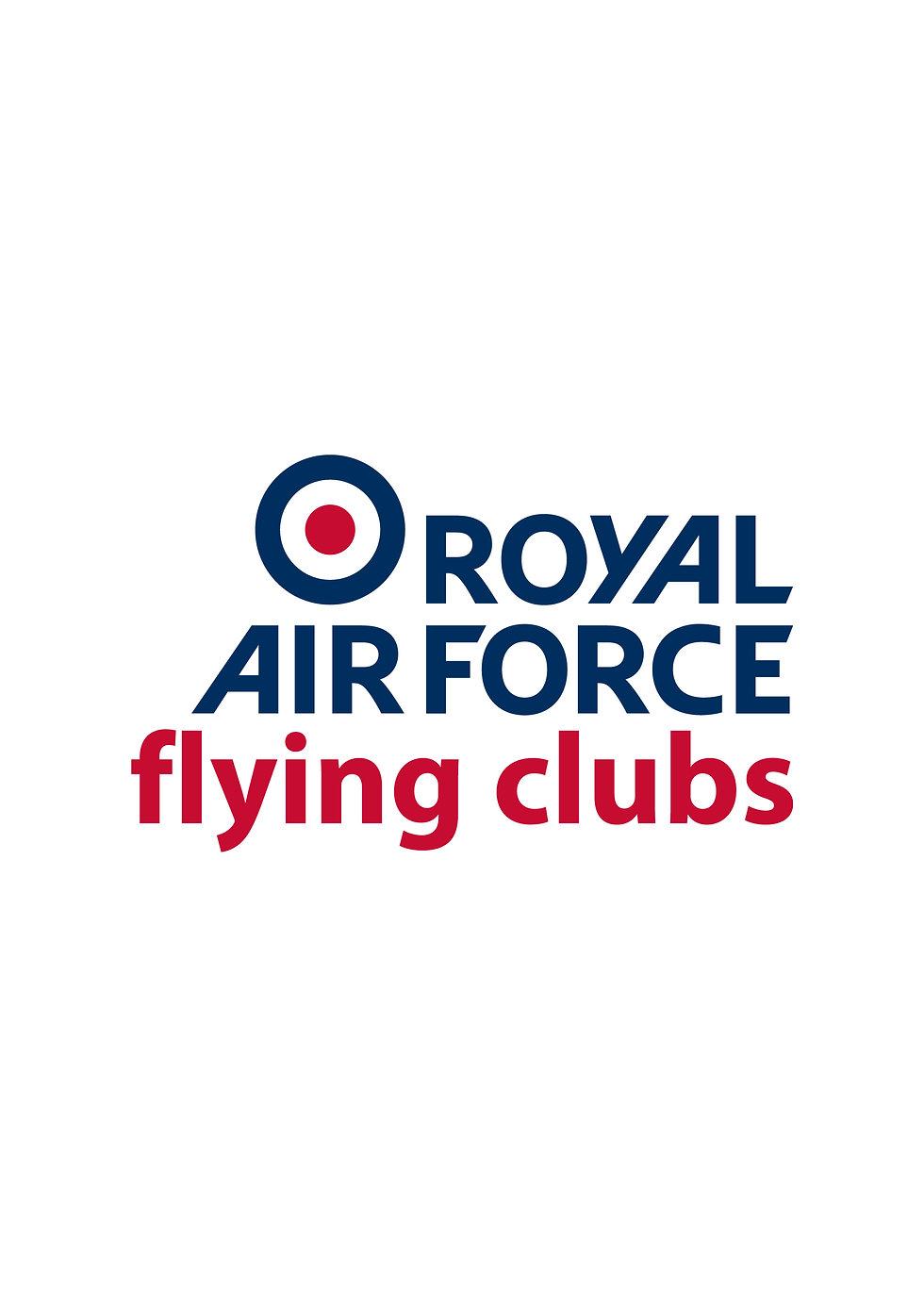 Royal Airforce Flying Club
