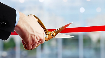 Cut-the-red-tape-Small-business-urges-go