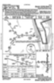 KTIX RNAV(GPS) 09 - 2020-07.jpg