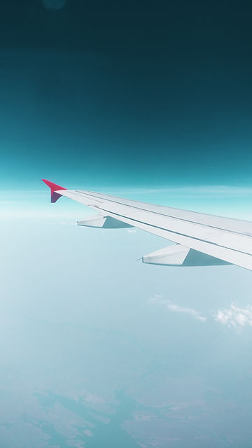 provideing impartial services for Aviation clients