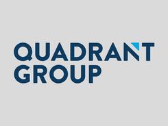 Quadrant Simulation